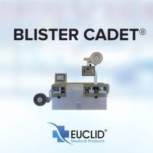 BlisterCadet (1)