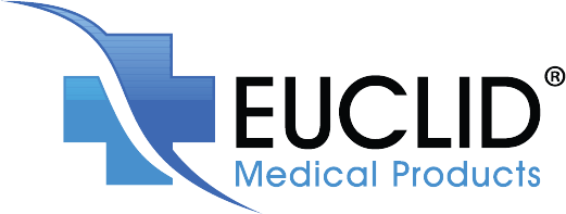 Euclid® Medical Products Announces Updated Computer Board System